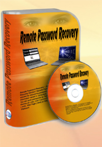 Remote Password Recovery 1.1.6.0 Remote-Password-Recovery[1].jpg